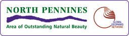 Explore North Pennines