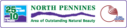 Explore North Pennines