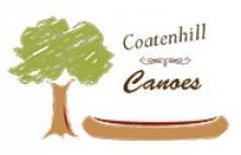 Coatenhill Canoes © Coatenhill Canoes