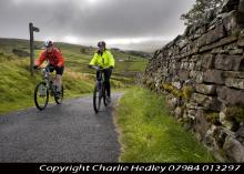 Alston Packhorse Trail © NPAP/Charlie Hedley