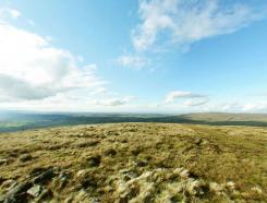 Hartside virtual tour